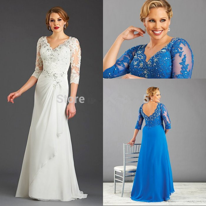 High Quality Wedding Outfits for Bride Promotion-Shop for High ...