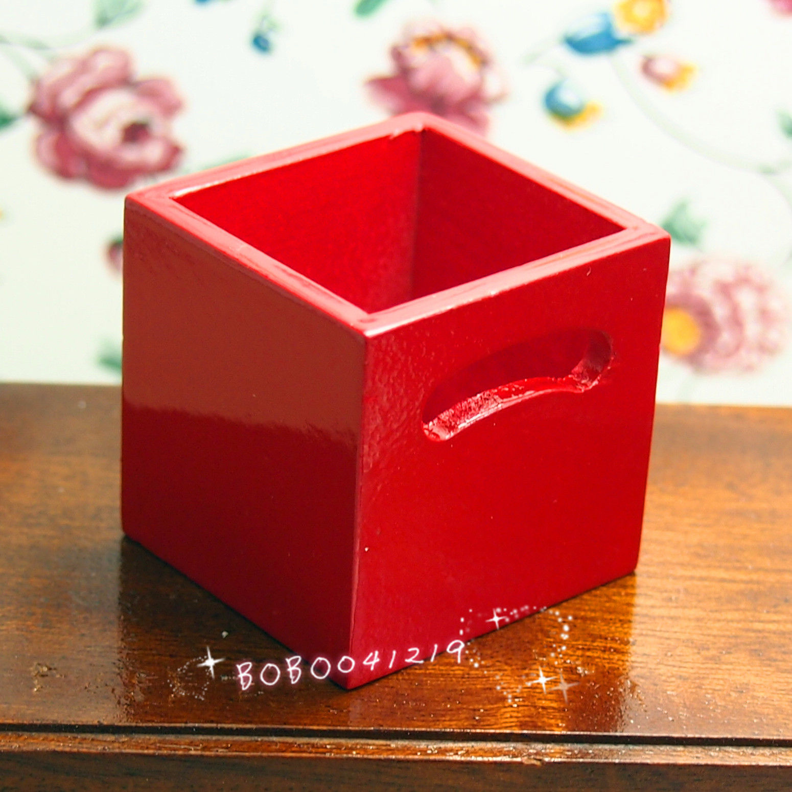Online kopen wholesale miniatures storage box uit china miniatures ...