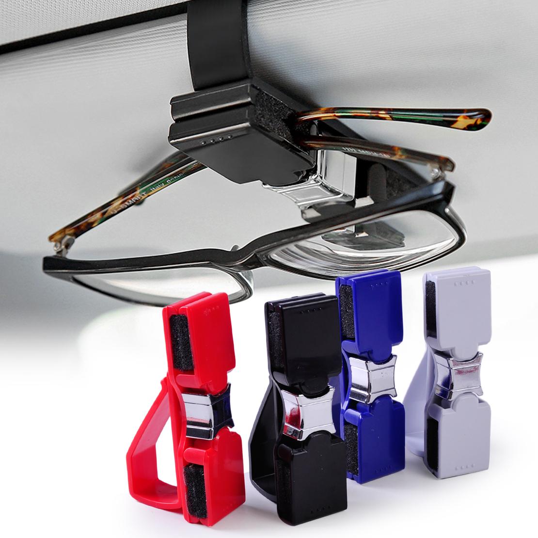 achetez en gros bmw lunettes de soleil en ligne des grossistes bmw lunettes de soleil chinois. Black Bedroom Furniture Sets. Home Design Ideas