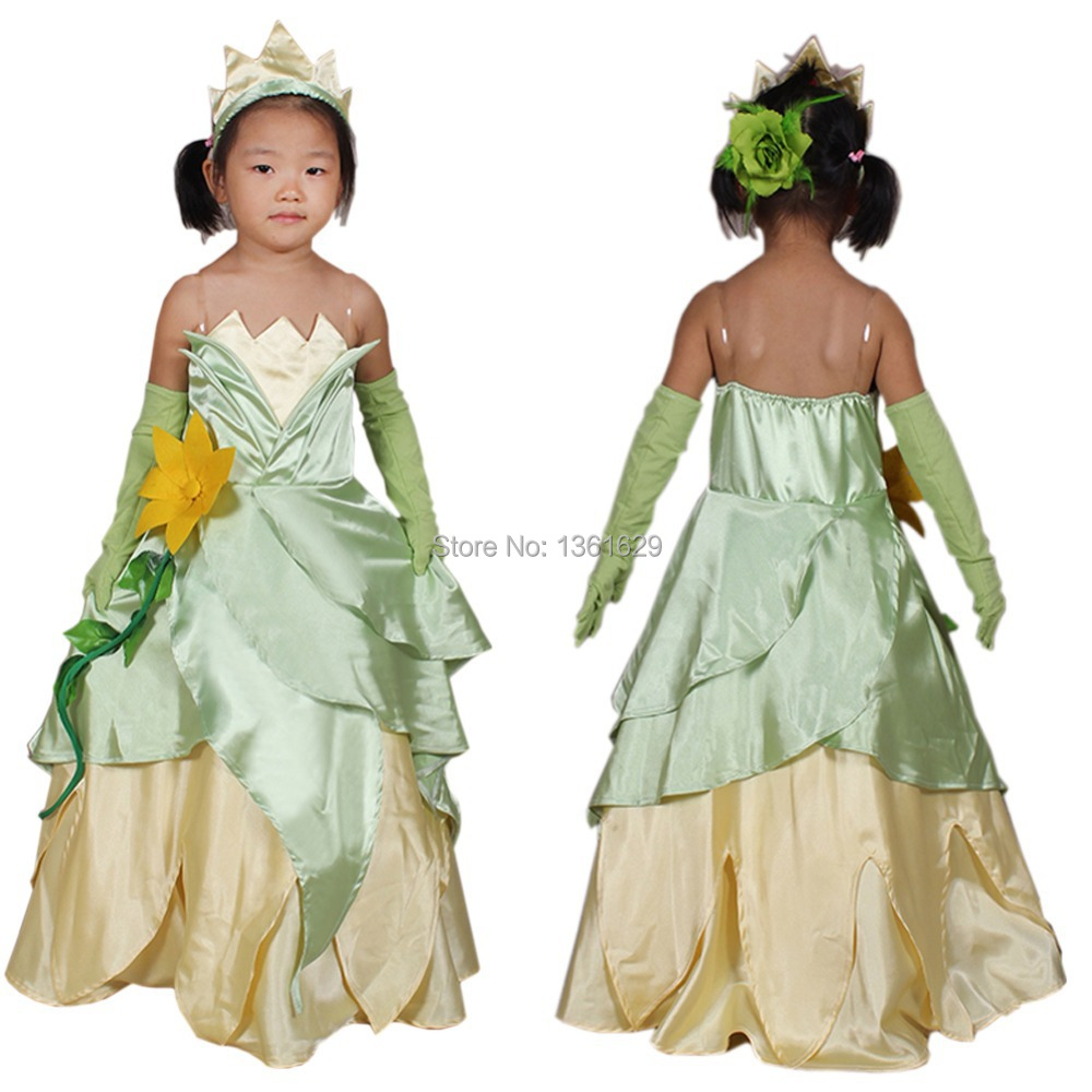 Princess costume patterns for adults