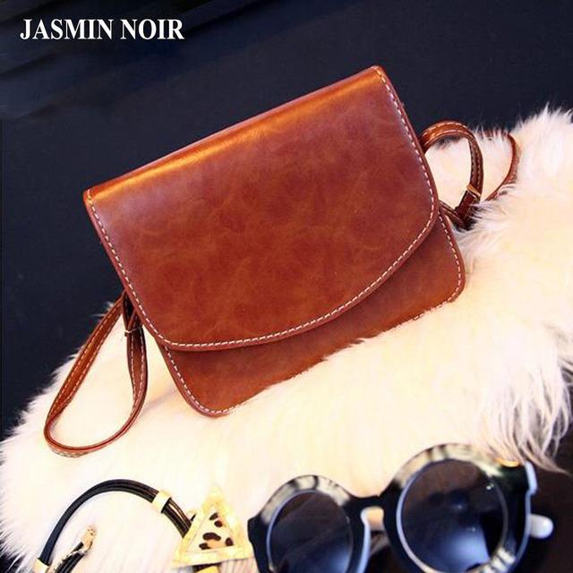 Дизайнер сумка женская марка 2015 новый щитка маленькая сумка кожаная сумка женщины ...
