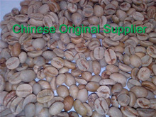 new 2014 Green Slimming Coffee beans are very suitable to loose weight