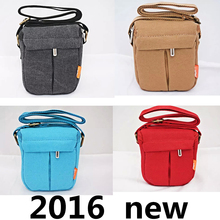 Buy Fashion New Arrival Shockproof Camera Canvas Shoulder Bag Canon EOS M10 M2 M3 Sony RX100 RX100 M3 Nikon for $9.57 in AliExpress store