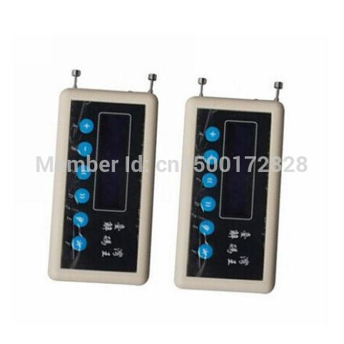Carcode 1pc 315mhz 433mhz remote control scanner copier 315mhz remote control detector 433mhz remote code receiver