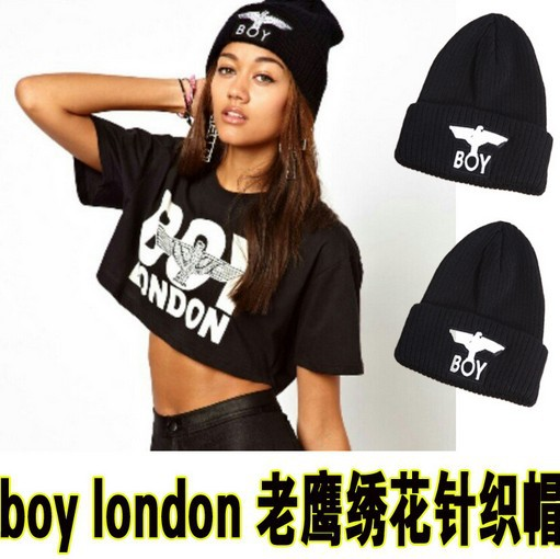 Free Shipping Bigbang GD Fantastic Baby Beanie Black Red Grey Winter Skullies Street Hip-hop Hats Boy . colnago(China (Mainland))