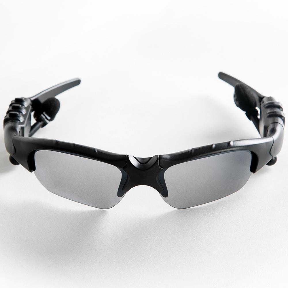 Original  Sunglasses Wireless Bluetooth Headphones Smart Glasses Polar