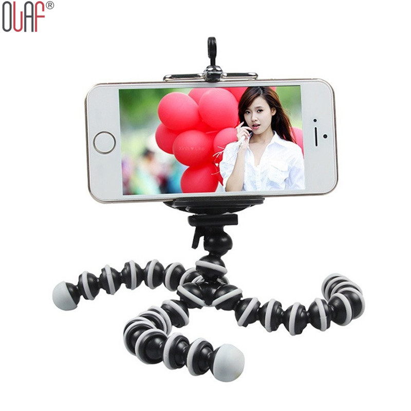 Car Phone Holder CarsMobile Phone Holders Stands Bracket Tripod Stander For Iphone Huawei Xiaomi Redmi HTC Samsung Sony(China (Mainland))