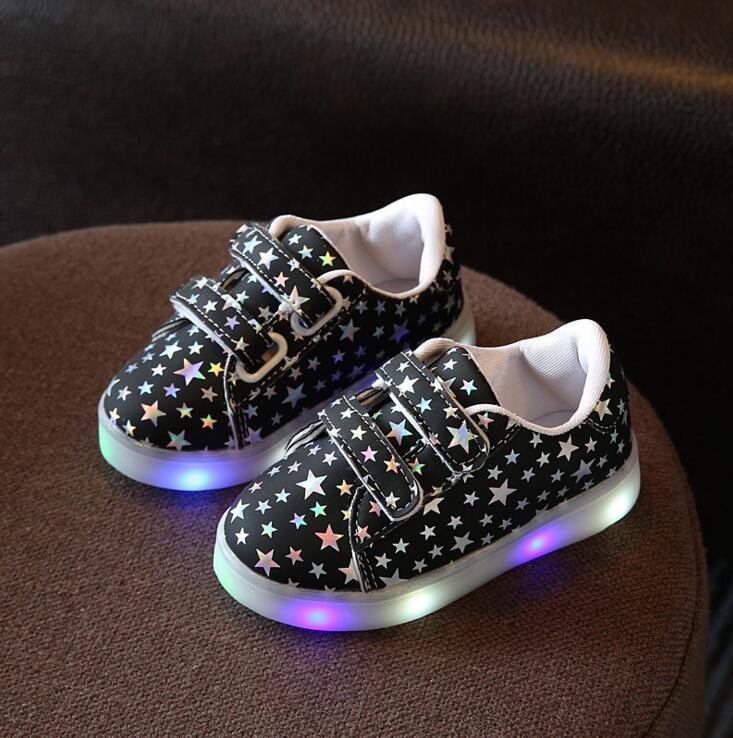 achetez en gros federer chaussures en ligne des. Black Bedroom Furniture Sets. Home Design Ideas