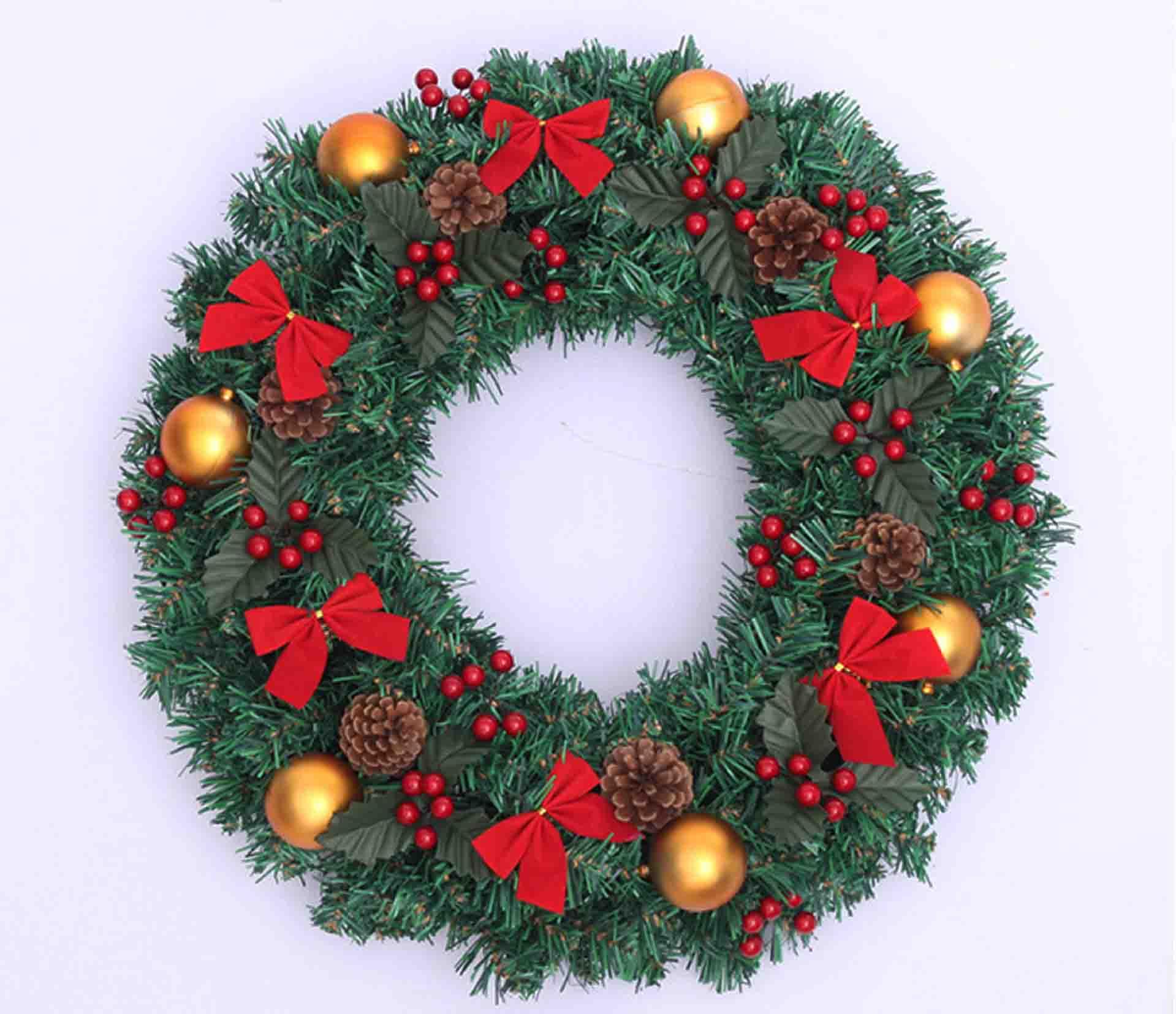 #C38908 Achetez En Gros De Luxe De Noël Décoration En Ligne à Des  5409 decorations de noel en gros 1919x1656 px @ aertt.com