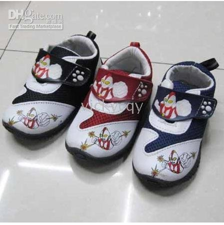 shoes Sports shoes--QY487 -kids' Shoes Toddler Shoes socks girls shoes Infants Shoes boys