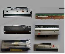 TTP-244 PLUS Printhead(200DPI) Barcode printer spare parts Brand Refurbished one month Warranty