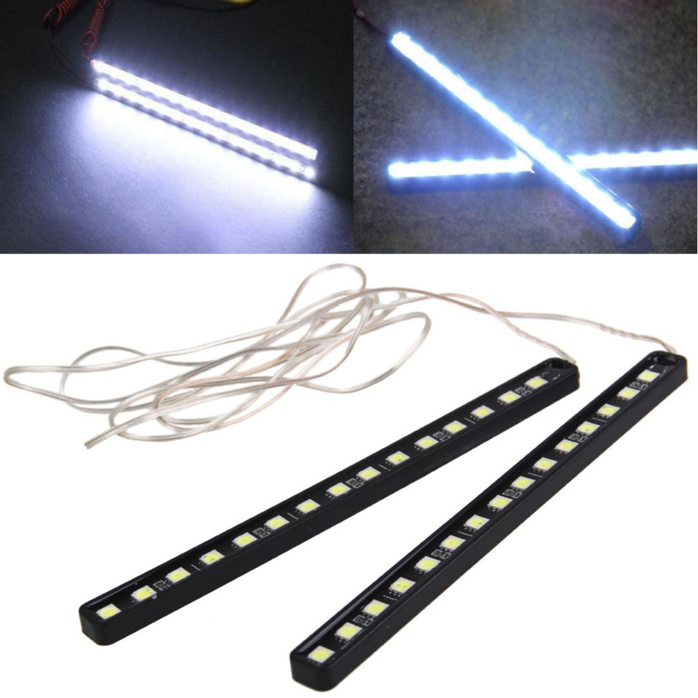 led light hook up Wwwmoreledscom features over 300 different kinds of leds for ho scale model how to hook up leds shipping and tracking for led lighting on you model train.