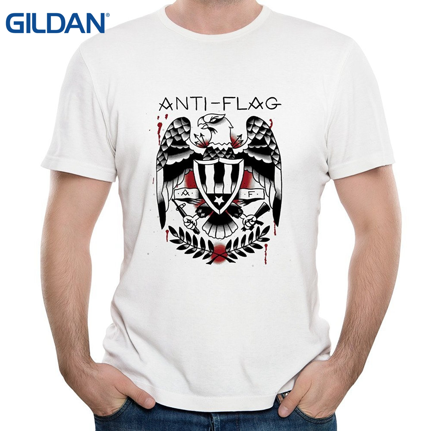 Design your own t-shirt brand