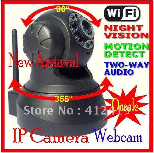 VAP11G RJ45 WIFI Bridge Wireless Bridge For PC Camera IP VoIP TV Laptop Adapter(China (Mainland))