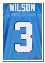 Good quality jersey,Men's 3 Russell Wilsons #12 Fan #24 Marshawn Lynch 25 RICHARD SHERMAN(China (Mainland))