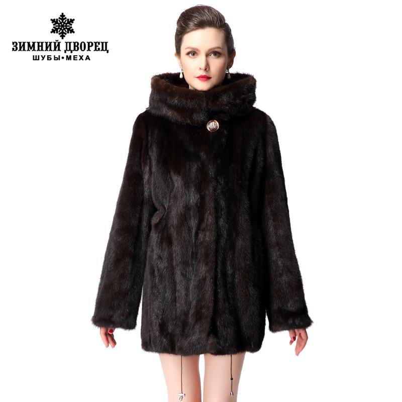 Popular Short Brown Mink Coat-Buy Cheap Short Brown Mink Coat lots