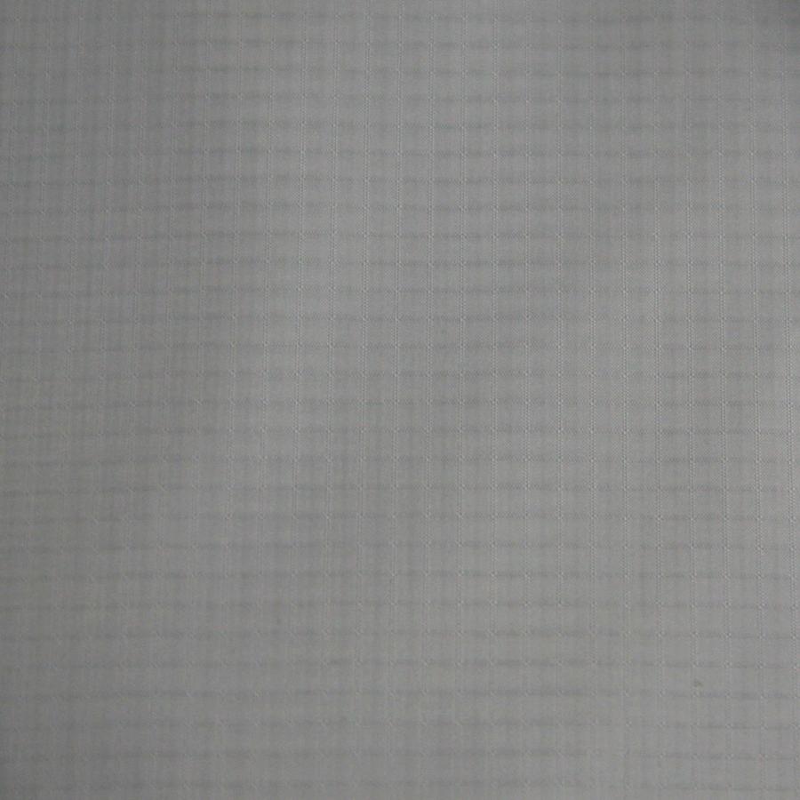 Nylon Ripstop Fabric 74