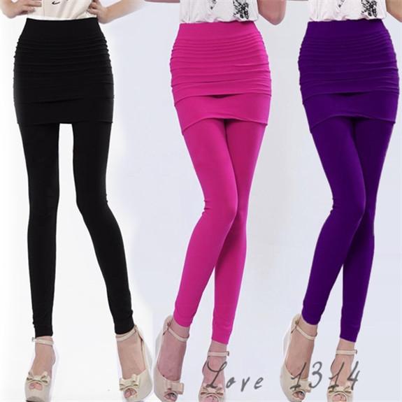 Женские леггинсы 2014 New Brand leggings , 8089 8089# женские чулки brand new 39784
