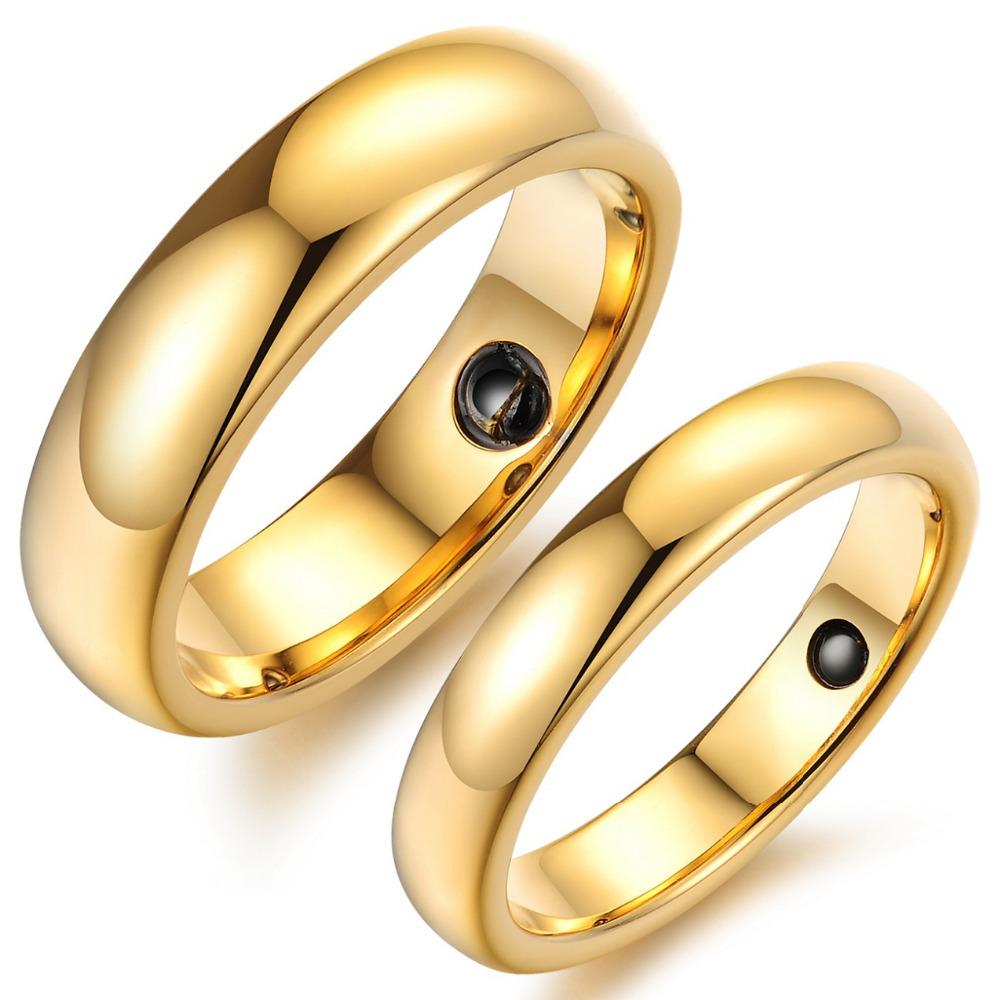 Кольцо OPK 241 кольцо opk lj433