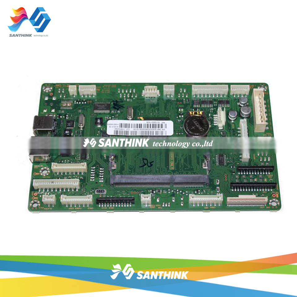 100% Test Main Board For Samsung CLX-4195 CLX-4195FN CLX 4195 4195N 4195FN Formatter Board Mainboard On Sale<br><br>Aliexpress