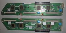 LJ41-04218A ( LJ92-01400A ) LJ41-04219A YB02 YD02 Y-buffer board 100% test work