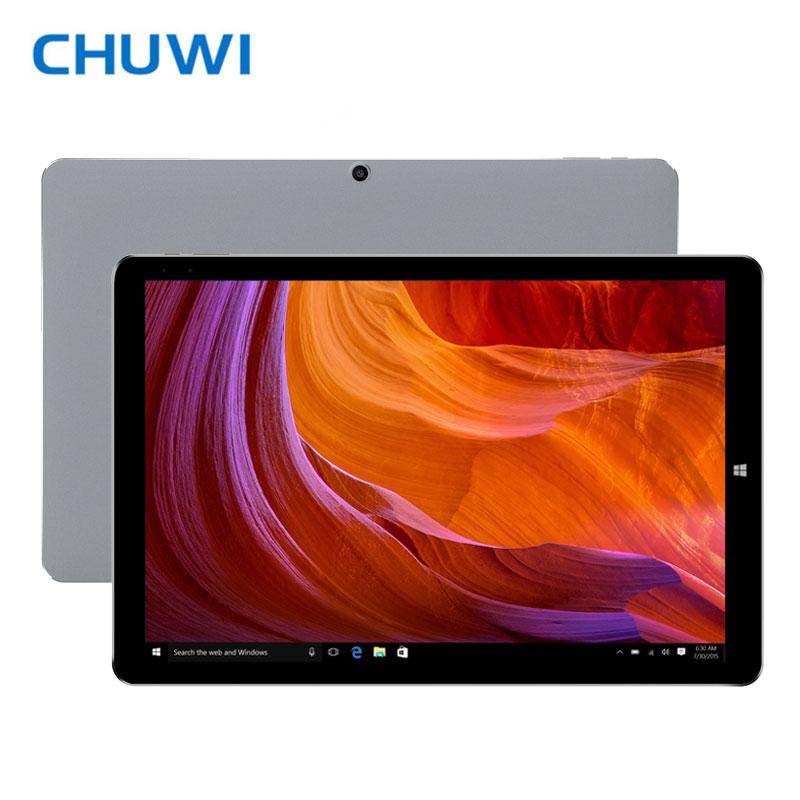 CHUWI Official!! 13.5 Inch CHUWI Hi13 Tablet PC Intel Apollo Lake N3450 Quad Core 4GB RAM 64GB ROM 3K IPS Screen 5.0MP Camera(China (Mainland))