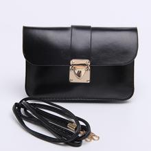 2016 New Spring Fashion Phone Women Pu Leather Mini Messenger Bags Shoulder Crossbody Ladies Hand Sac Femme Spanish Handbags
