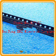 100pcs/lot ,NEW , AO3401A AO3401 SOT23 P channel field-effect tube SOT23 ,Free shipping(China (Mainland))