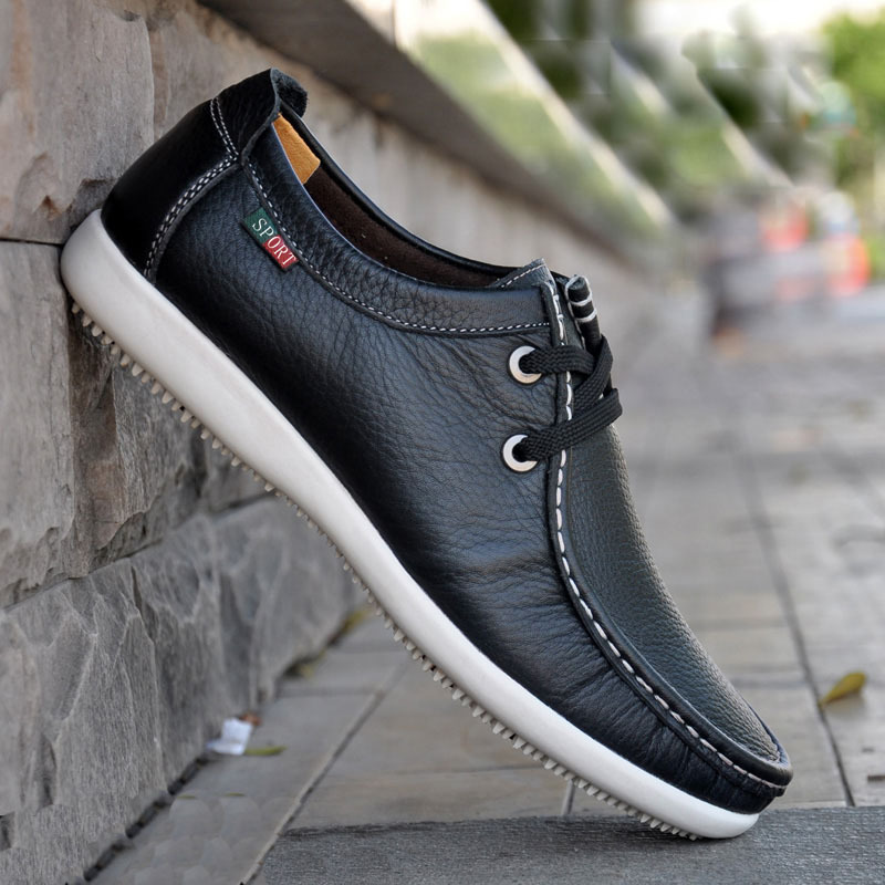 shoes for men online shopping