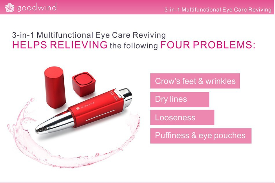 Goodwind CM-10 Electric Eye Care Face Massager Health Beauty Alleviate Fatigue Relax Vibrator Ultrasonic Device Eye Pouch Remove  Goodwind CM-10 Electric Eye Care Face Massager Health Beauty Alleviate Fatigue Relax Vibrator Ultrasonic Device Eye Pouch Remove  Goodwind CM-10 Electric Eye Care Face Massager Health Beauty Alleviate Fatigue Relax Vibrator Ultrasonic Device Eye Pouch Remove  Goodwind CM-10 Electric Eye Care Face Massager Health Beauty Alleviate Fatigue Relax Vibrator Ultrasonic Device Eye Pouch Remove  Goodwind CM-10 Electric Eye Care Face Massager Health Beauty Alleviate Fatigue Relax Vibrator Ultrasonic Device Eye Pouch Remove  Goodwind CM-10 Electric Eye Care Face Massager Health Beauty Alleviate Fatigue Relax Vibrator Ultrasonic Device Eye Pouch Remove  Goodwind CM-10 Electric Eye Care Face Massager Health Beauty Alleviate Fatigue Relax Vibrator Ultrasonic Device Eye Pouch Remove  Goodwind CM-10 Electric Eye Care Face Massager Health Beauty Alleviate Fatigue Relax Vibrator Ultrasonic Device Eye Pouch Remove  Goodwind CM-10 Electric Eye Care Face Massager Health Beauty Alleviate Fatigue Relax Vibrator Ultrasonic Device Eye Pouch Remove