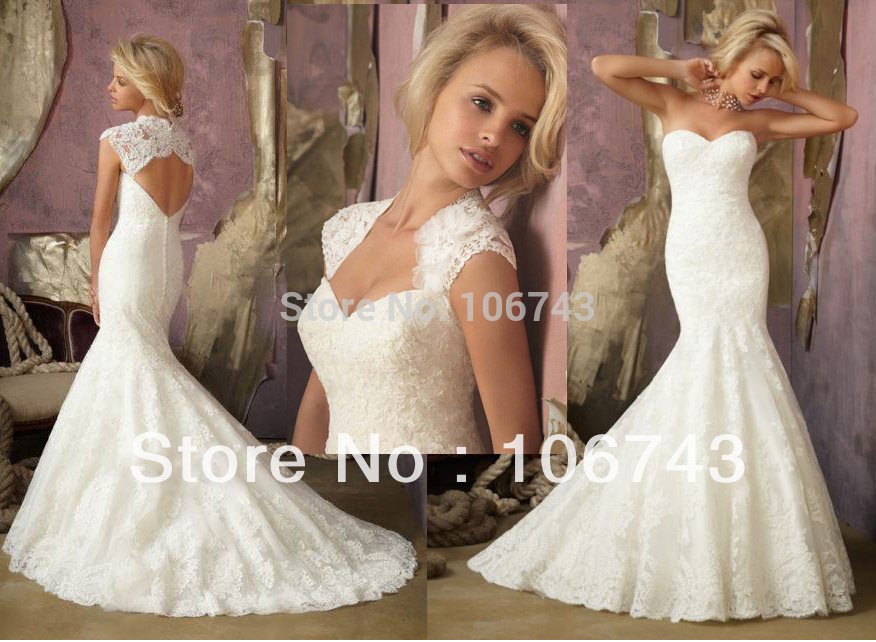 Buy elegant gowns dress free shipping for How to get a free wedding dress