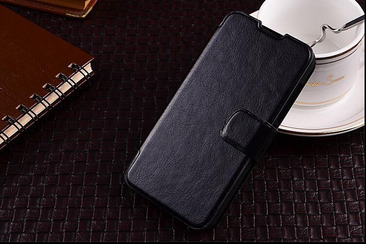 For Huawei Mate 8 case Flip Leather Cover Case For Huawei mate8Stand Design With money Card Slot for huawei 8(China (Mainland))