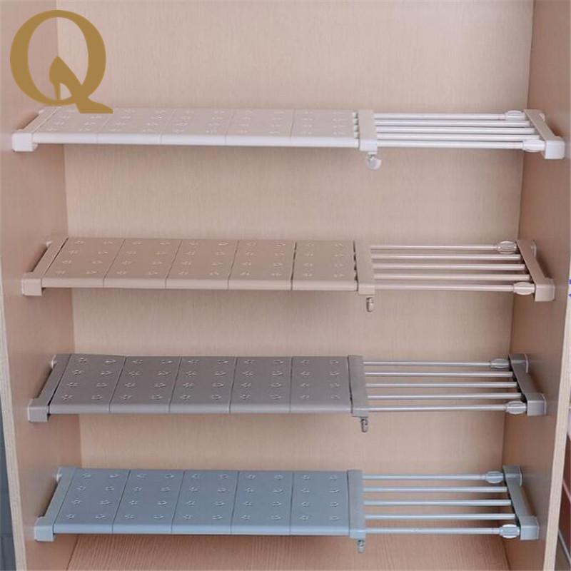 online get cheap clothes cabinet for sale. Black Bedroom Furniture Sets. Home Design Ideas