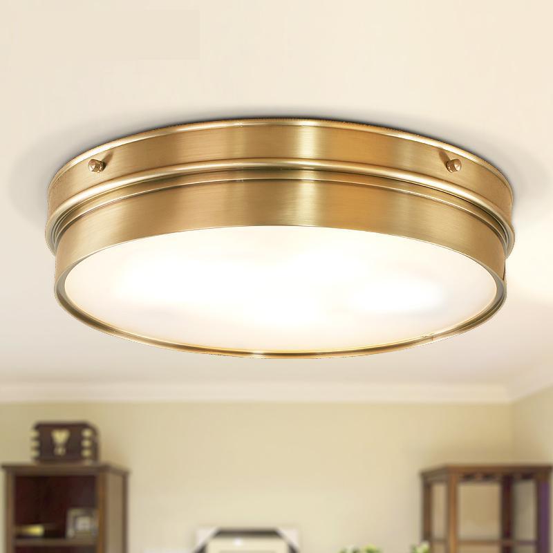 Popular Commercial Ceiling Light Fixtures-Buy Cheap
