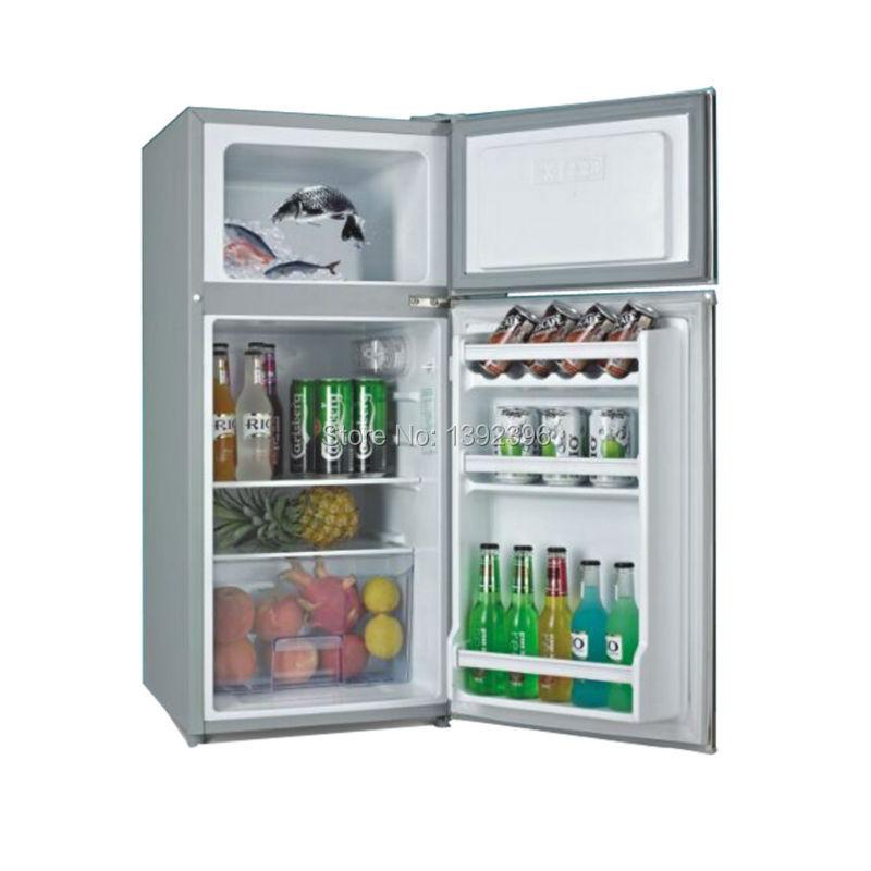 Großartig Kühlschrank Für Wohnmobil Fotos - Die Besten Wohnideen ...
