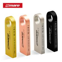 SMARE U3 USB Flash Drive 4GB/8GB/16GB32GB/64GB Pen Drive Pendrive USB 2.0 Flash Drive Memory stick USB disk 4 Color(China (Mainland))