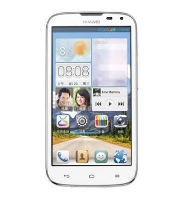 4.5INCH Huawei Ascend G6 U00 Dual Sim Quad Core 1G RAM 4G ROM 3G WCDMA Unlocked Mobile Phones Android OS 4.2 GPS Multi-language(China (Mainland))