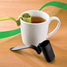Tea strainers tea filter cup loushao strainer tea set strainer supplies
