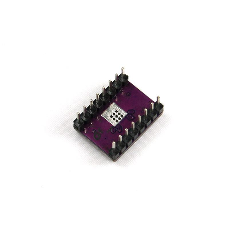 4PCS LOT StepStick Pololu stepper driver 4 layer A4988 for 3D Printer Sanguinololu RepRap Prusa Mendel