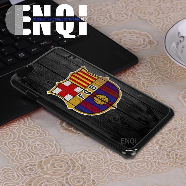 barcelona football club cell phone case For iPhone 64.7 inches before shell protective sleeve Deer Bambi Cases(China (Mainland))