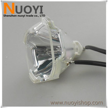78-6969-9548-5  Replacement Projector bare Lamp   for  3M MP8775 / MP8775i / MP8795(China (Mainland))