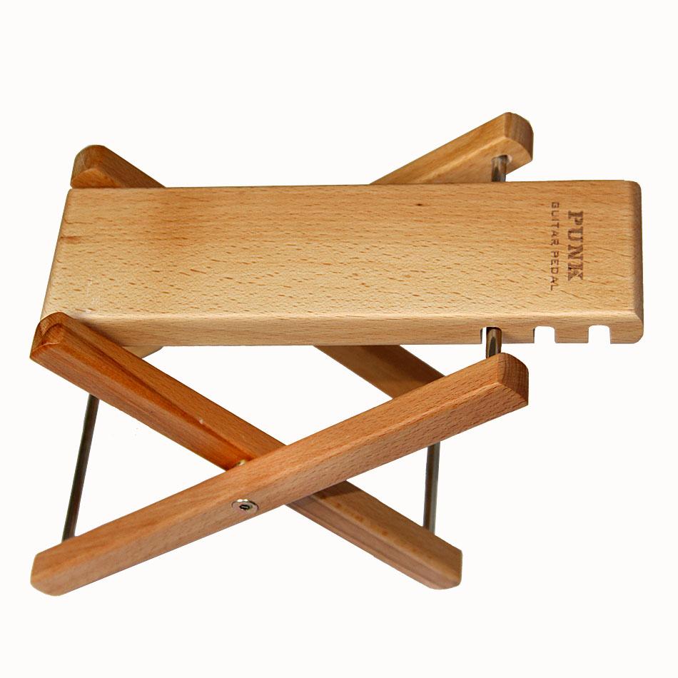 Guitarra de madera compra lotes baratos de guitarra de - Soportes para estantes de madera ...
