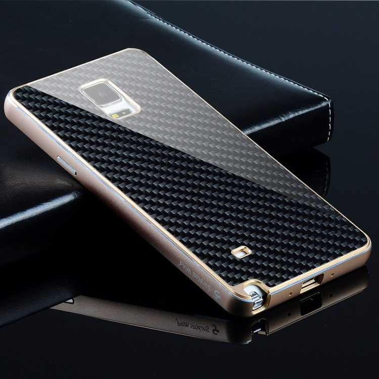 Чехол для для мобильных телефонов OEM + Samsung 4 N9100 For Samsung Galaxy Note 4 чехол для для мобильных телефонов love mei 20 samsung 4 n9100 n910 for samsung galaxy note 4 n9100 n910