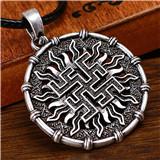 slavic pendant_ (3)