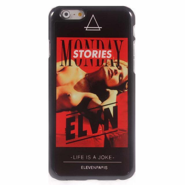 Чехол для для мобильных телефонов OEM , Apple iPhone 6 For iPhone 6 4.7'' чехол для мобильных телефонов e fashion marvel iphone 6