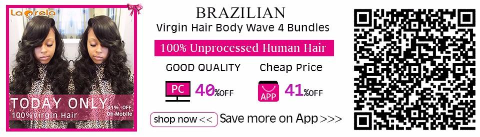 7A Unprocessed Virgin Hair 100% Human Hair Weaving Maylasian Body Wave Human Hair 3 Bundles Malaysian Virgin Hair