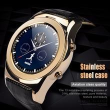 A8S caliente reloj inteligente apoyo TF SIM casrd inteligente electrónica bluetooth smartwatch para apple teléfono pk huawei moto android ios k88h