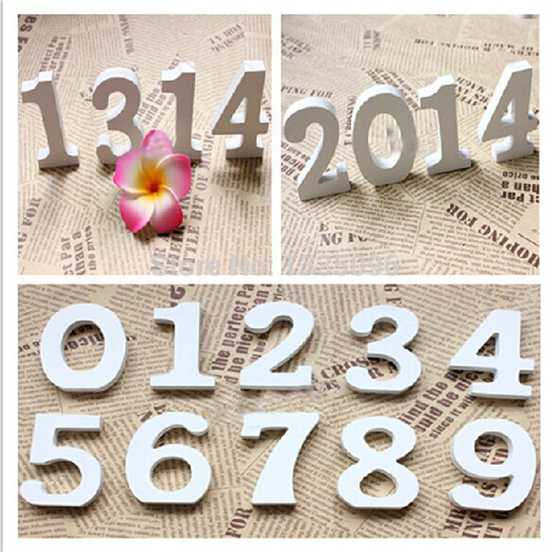 Popular personalized wedding plaques buy cheap for Decoration 9 letters