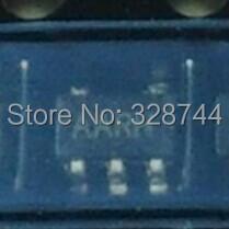 NEW IC AA MCP6001T-I/OT MCP6001T-I/O MCP6001T MCP6001 Microchip SOT23(China (Mainland))