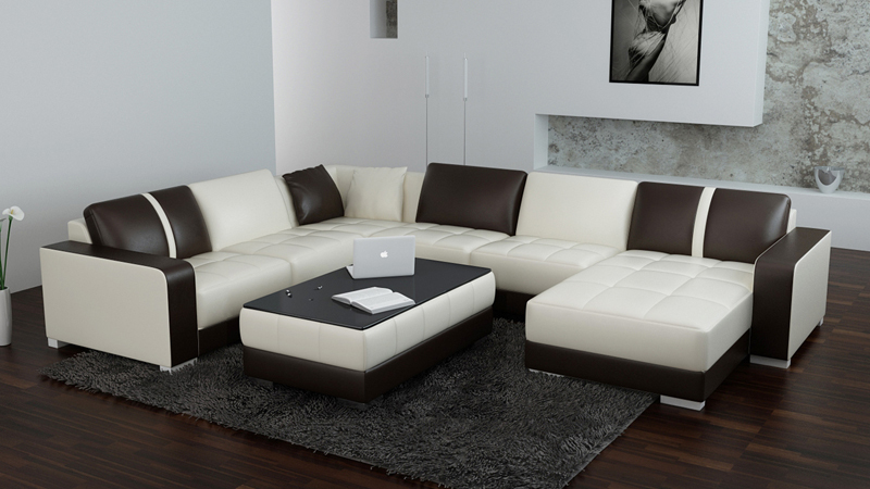 Online Get Cheap Colorful Sofas For Sale Alibaba Group